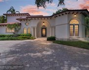 644 Middle River Dr, Fort Lauderdale image