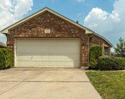 6208 Adonia Drive, Fort Worth image