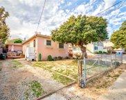 2416     Carnegie Lane, Redondo Beach image