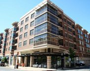 22 Ave At Port Imperial Unit 412, West New York image