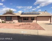 11041 N Madison Drive, Sun City image