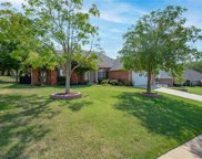 804 Carrie Court, Purcell image