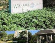 124 Woodside Green Unit 2A, Stamford image