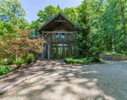 2622 Clay Lick Road, Nashville image