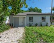 1300 Ne 1st Ave, Fort Lauderdale image