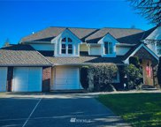 33139 3rd Court SW, Federal Way image