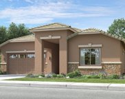 23915 N 167th Drive, Surprise image
