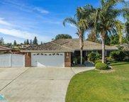 13904 Castlemaine, Bakersfield image