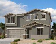 35859 W Santa Monica Avenue, Maricopa image