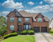 2636 Silver Dust, Buford image