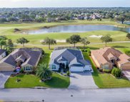 2184 Willow Grove Way, The Villages image