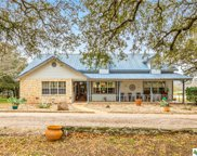 5388 S Us Highway 281, Burnet image