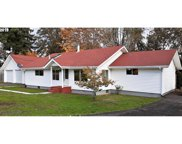 1410 S RIVER  RD, Cottage Grove image