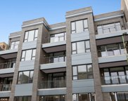 3055 N Lincoln Avenue Unit #4A, Chicago image