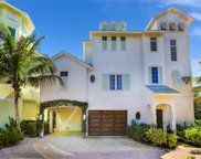 5841 Cape Hickory Ct, Bonita Springs image