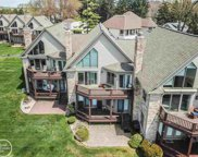 50703 HARBOUR VIEW DR. N, New Baltimore image