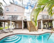 235 Nature View Ct, Fort Myers Beach image