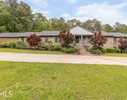 2073 Honey Creek Road, Conyers image