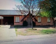 5634 N 61st Lane, Glendale image