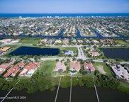 320 Lansing Island Drive, Satellite Beach image
