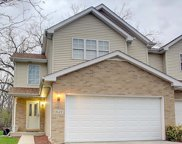 1627 Huntington Court, Flossmoor image