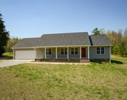 5843 Muddy Creek Road, Archdale image