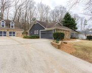 680 Pine Grove Road, Roswell image