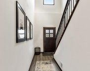 12917 Brenly Way, Rogers image