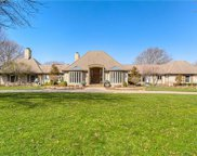 17900 Berryhill Drive, Stilwell image