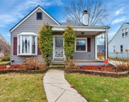 21724 CALIFORNIA, St. Clair Shores image