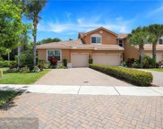 4393 Colony View Dr, Lake Worth image
