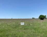 Lot 2 County Road 359, Muenster image