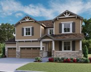 10908 Ouray Street, Commerce City image