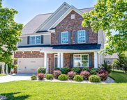 9543 Indian Beech  Avenue, Concord image