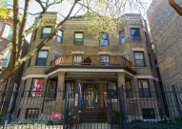 4921 N Kenmore Avenue Unit #2S, Chicago image