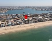 4     64th Place, Long Beach image