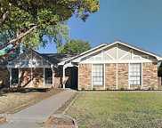 900 Midway Drive W, Euless image