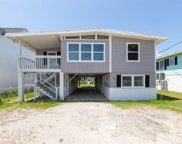 321 48th Ave. N, North Myrtle Beach image