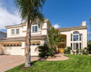 3966 Leighton Point Road, Calabasas image