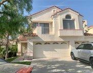 10256     Northridge Drive, Rancho Cucamonga image