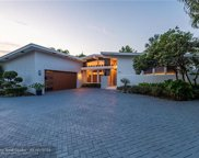 2651 NE 7th Street, Pompano Beach image