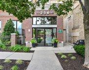 234 E Reservoir Ave Unit 207, Milwaukee image