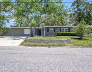 4011 W Fig Street, Tampa image