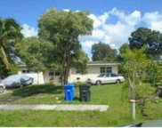 1105 Sumter Drive, Fort Myers image