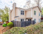 1067 Dover Way, Norcross image