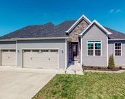 652 Lincoln Dr, Taylorsville image