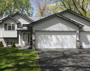 7281 Meadow Court, Lino Lakes image