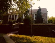 70  Sparkill Ave, Staten Island image