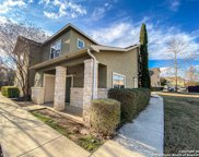 1000 DIAMOND DR Unit 1401-1404, Boerne image