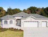 11291 Se 170th Place, Summerfield image